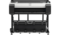 canon TM-300 A0 Large format Printer - Inc Stand 3058C003AA - MW01
