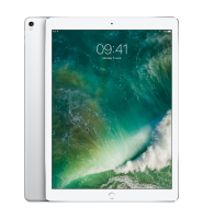 "Apple Apple 12.9-inch Ipad Pro Wi-fi + Cellular - 2nd Generation - Tablet - 512 Gb - 12.9"" - 3g  4g Mplk2nf/a - xep01"