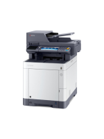 kyocera A4 Colour Laser Multifunction - Clearance 1102V03NL1 - MW01