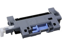 MicroSpareparts Separation Roller Assembly Tray2 MSP2622 - eet01