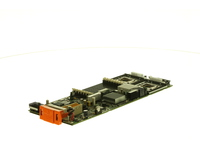 Hewlett Packard Enterprise BL460C System Board - Quad **Refurbished** RP000112271 - eet01