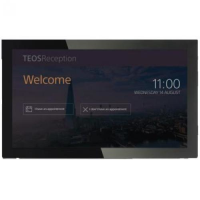 sony 22 TEB-22DSK Android Tablet TEB-22DSK - MW01