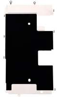 MicroSpareparts Mobile Iphone 8 LCD back plate  MOBX-IP8G-INT-2 - eet01