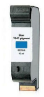 HP Ink Cartridge Sps **New Retail** Q2354A - eet01