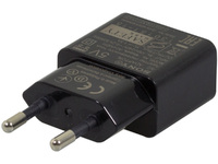 Sony AC-Adapter/USB charger  149276952 - eet01