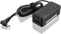 Lenovo 45W Power Adapter **New Retail** GX20L23043 - eet01