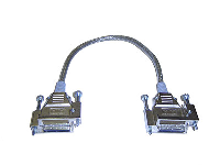 Cisco Cisco Stackpower - Power Cable - 30 Cm - For Catalyst 3750x-12  3750x-24  3750x-48 Cab-spwr-30cm - xep01
