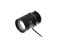 Ernitec GA5V50NA-1/3-HR 5-50mm. F1.4, CS mount 0006-00216 - eet01