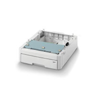 oki Optional 2nd Paper Tray - Clearance Product 45887302 - MW01