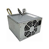 613764-001 HPI Power Supply Unit 320W E8200 Refurbished with 1 year warranty