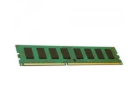 46W0712 Lenovo Memory 16GB PC3-14900 DDR3 1866MHz VLP Refurbished with 1 year warranty