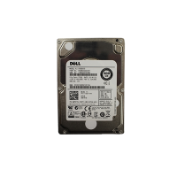 "MTV7G Dell HDD 300GB 2.5"" 10K SAS 6gb/s HP Refurbished with 1 year warranty"