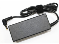 MicroBattery Power Adapter for Acer 65W 19V 3.42A Plug:5.5*1.7 MBA1021A - eet01