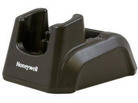 Honeywell Single Cradle, HomeBase USB/RS232 6110-HB - eet01