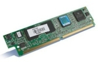 Cisco Cisco 64-channel High-density Packet Voice And Video Digital Signal Processor Module - Voice Dsp Module - Dimm 240-pin - For Cisco 2901  2911  2921  2951  3925  3925e  3945  3945e Pvdm3-64 - xep01