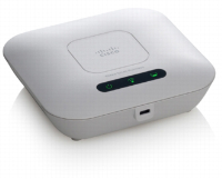 Cisco Cisco Small Business Wap121 - Radio Access Point - Wi-fi - 2.4 Ghz - Dc Power Wap121-e-k9-g5 - xep01