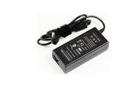 Microbattery Microbattery - Power Adapter Mba1006 - xep01
