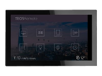 sony 15 TEB-15DSKP Android Tablet - Clearance TEB-15DSKP - MW01