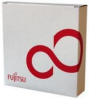 Fujitsu DVD SUPER MULTI(READER/WRITER) /F LIFEBOOK A544 S26391-F2127-L100 - eet01