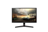 "Lg Lg 27mp59g-p - Led Monitor - Full Hd (1080p) - 27"" 27mp59g-p.aeu - xep01"