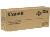 Canon Drum Unit C-EXV23  2101B002 - eet01