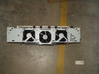 HP Delivery Assembly  RG5-5643-080CN - eet01