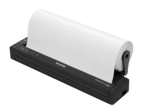 brother PAPER ROLL HOLDER  PARH600 - MW01