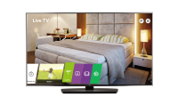 lg 55 55UV761H Commercial TV - Clearance 55UV761H - MW01