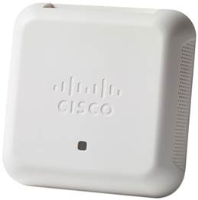 Cisco Cisco Small Business Wap150 - Radio Access Point - Wi-fi - Dual Band - Dc Power Wap150-e-k9-eu - xep01