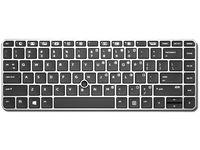 HP Keyboard (France) Backlit privacy & Point Stick 903008-051 - eet01