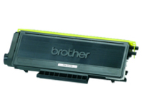 Brother Toner Black Pages 7.000 TN3170 - eet01
