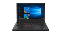 "Lenovo Lenovo Thinkpad T480 - 14"" - No Cpu 20l5cto1ww - xep01"