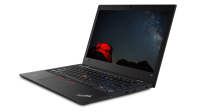 "Lenovo Lenovo Thinkpad L380 - 13.3"" - Core I5 8250u - 8 Gb Ram - 256 Gb Ssd - Uk 20m50013uk - xep01"