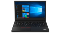"Lenovo Lenovo Thinkpad E590 - 15.6"" - Core I5 8265u - 8 Gb Ram - 1 Tb Hdd - German 20nb001bge - xep01"
