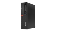 Lenovo Lenovo Thinkcentre M720s - Sff - Core I3 8100 3.6 Ghz - 8 Gb - 256 Gb - German 10st002yge - xep01