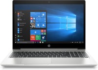 "Hp 450 G6 I5-8265u/8gb/256gb/15.6""fhd/w10p64b - Wlan/bt/cam 6mp57es - xep01"