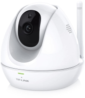 TP-Link Cloud Camera with Pan+Tilt  NC450 - eet01