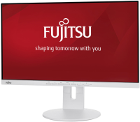 "Fujitsu Display 24"" B24-9 WE **New Retail** S26361-K1684-V140 - eet01"