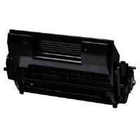 oki Black toner Cartridge 01279001 - MW01