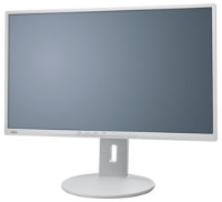 Fujitsu DISPLAY B27-8 TE Pro EU **New Retail** S26361-K1641-V140 - eet01