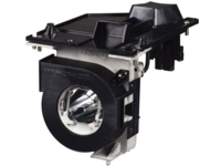 MicroLamp Projector Lamp for NEC 5000 hours, 375 Watt ML12647 - eet01