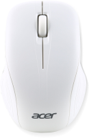 Acer RF24 WIRELESS OPTIOCAL MOUSE M  NP.MCE1A.007 - eet01