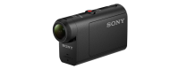 sony HDR-AS50 Action Camera HDRAS50B.CEN - MW01