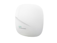 Hewlett Packard Enterprise Hpe Officeconnect Oc20 (rw) - Radio Access Point - Wi-fi - Dual Band Jz074a - xep01
