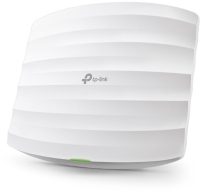 TP-Link AC1750 Wireless Gigabit Ceil  EAP245 - eet01