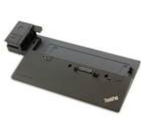 Lenovo Lenovo Thinkpad Basic Dock - Port Replicator - Vga - For Lenovo Thinkpad Basic Dock - Port Replicator - Vga - For Thinkpad A475; L460; L470; L560; L570; P50s; P51s; T25; T460; T470; T560; T570; X260; X270 40a00000ww - xep01