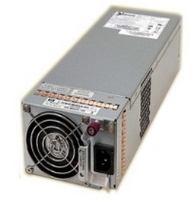 Hewlett Packard Enterprise Psu 595w Storageworks 9000 - 592267-001 - xep01
