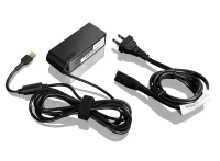 Lenovo Lenovo Thinkpad Tablet Ac Adapter - Power Adapter - 36 Watt - 3 A - Indonesia  Vietnam  Europe - For Thinkpad 10 (1st Gen) 20c1  20c3; Thinkpad Helix (2nd Gen) 20cg  20ch 4x20e75067 - xep01