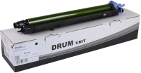 MicroSpareparts Black Drum Unit DR313K MSP7370 - eet01
