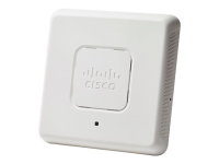 Cisco Cisco Small Business Wap571 - Radio Access Point - Wi-fi - Dual Band Wap571-e-k9 - xep01